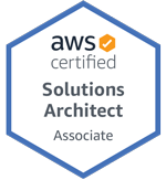 AWS Solutions Architect Assoc.